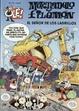 Cover of El Señor de los ladrillos