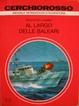 Cover of Al largo delle Baleari