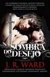 Cover of Na Sombra do Desejo