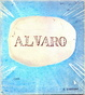 Cover of Corrado Alvaro