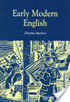 Cover of Early modern English