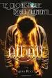 Cover of Aidan