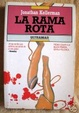Cover of La Rama Rota