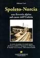 Cover of Spoleto-Norcia