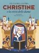 Cover of Christine e la città delle dame