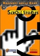 Cover of Scroll stories