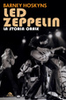 Cover of Led Zeppelin