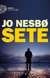 Cover of Sete