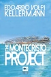 Cover of The Montecristo Project