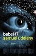 Cover of Babel-17/Empire Star