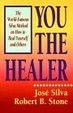 Cover of You the Healer