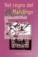 Cover of Nel regno del mandingo