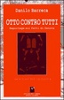 Cover of Otto contro tutti