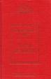 Cover of L'ultimo dei moicani
