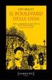 Cover of Il boulevard delle ossa