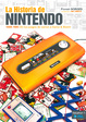 Cover of La Historia de Nintendo