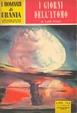 Cover of I giorni dell'atomo