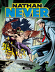 Cover of Nathan Never n. 260