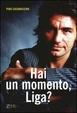 Cover of Hai un momento, Liga?
