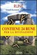Cover of Rune