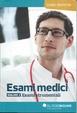 Cover of Esami medici