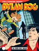 Cover of Dylan Dog Collezione book n. 79