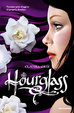 Cover of Hourglass