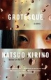Cover of Grotesque