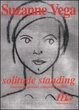 Cover of Solitude standing