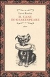 Cover of Il cane di Shakespeare