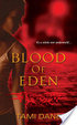 Cover of Blood of Eden