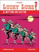 Cover of Lucky Luke Gold Edition n. 65