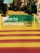 Cover of Velocità controllate