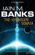 Cover of The Hydrogen Sonata