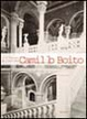 Cover of Camillo Boito