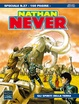 Cover of Nathan Never Speciale n. 27