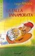 Cover of La palla innamorata