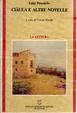 Cover of Ciaula e le altre novelle