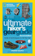 Cover of The Ultimate Hiker's Gear Guide