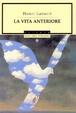 Cover of Vita anteriore