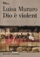 Cover of Dio è violent