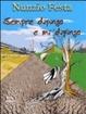 Cover of Sempre dipingo e mi dipingo. Storie di vite ballate e condite con musica