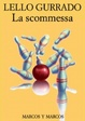 Cover of La scommessa