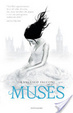 Cover of Muses