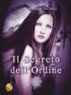 Cover of Il segreto dell'Ordine