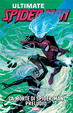 Cover of Ultimate Spider-Man Collection Vol. 29
