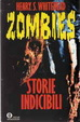 Cover of Zombies