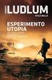 Cover of Esperimento Utopia