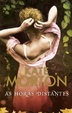 Cover of As horas distantes