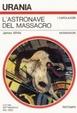 Cover of L'astronave del massacro